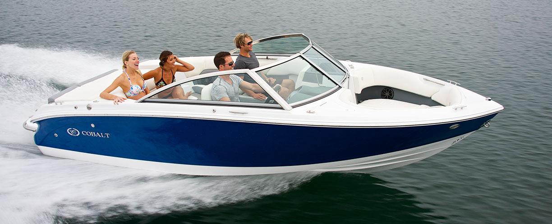 rentals boat slips parks marina at lake okoboji